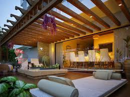 Ultra Modern Home Designs | Home Designs: Home Exterior Design, House  Interior Design