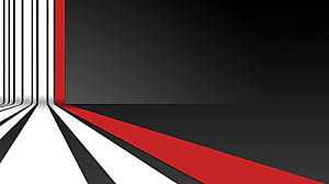 red black and white background designs. Red Black And White Extension Lines Background Intended Designs