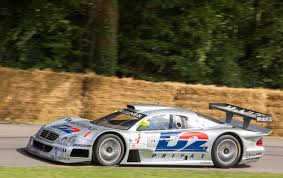 With the 43 and 63 amg versions being the sole example (as replacements for the clk 550 and clk 63). Mercedes Benz Clk Gtr Wikipedia