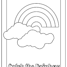 Patrick's day signs, blank clovers, shamrocks, children and a couple other scenes. Free Printable St Patrick S Day Coloring Pages