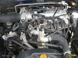 similiar 2000 mitsubishi montero sport engine keywords mitsubishi montero sport xls 4x4 3 5 liter sohc 24 valve v6 engine