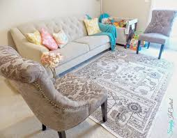 Small Picture Living Room Rugs Home Depot Home Decorating Interior Design