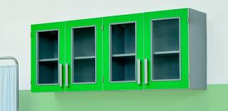 Hospital Medicine Cabinet Storage Cabinet Medicine Hospital 2 Door 60215 Inmoclinc