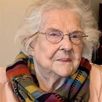 Diana Nichols Rhodes Obituary - Visitation & Funeral Information