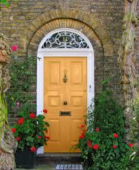 front door accessoriesAccessories And Lighting For The Front Door Area  Fresh Design Pedia