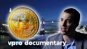 Unlimited tv shows & movies. The Best Bitcoin Documentaries To Watch In 2021 Beincrypto