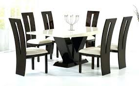 dining table uk fantastic furniture sets marble tables oak home architecture dining table uk