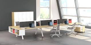 portable office desks. Movable Office Desks Portable For Home N