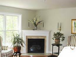 living room corner tone fireplace pictures modern fireplaces refacing electric inserts room design decorating ideas for