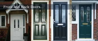 front door companyImpressive Front Door Suppliers Wood Door Company France Interior