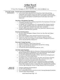 Sample Resume Embassy Job Resume Ixiplay Free Resume Samples
