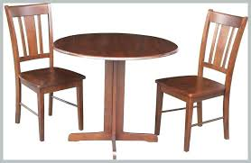 full size of 36 dining table and chairs inch wide with leaf round glass drop leaves