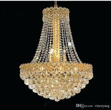 french crystal chandelier lighting french empire gold crystal chandelier re chrome chandeliers modern chandeliers light lighting