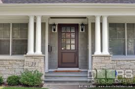 front french doorsDoor  Contemporary Bewitch Front French Door Dimensions Stylish