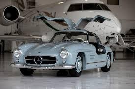 We have 16 listings for 2012 mercedes benz sls amg gullwing cabriolet motors (1). 1957 Mercedes Benz 300sl Gullwing Auctions For 1 15 Million Online