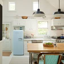 Best Design For Small Galley Kitchen