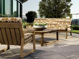 Small Picture Outdoor Living Teak Furniture Design of by Oxford Garden
