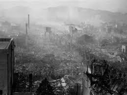 「1940年 - 静岡市大火災」の画像検索結果