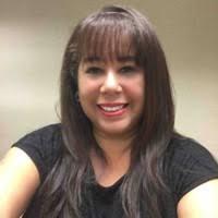 Maribel Cruz - IT Trainer - Lowndes, Drosdick, Doster, Kantor ...