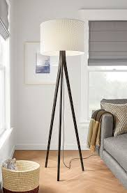 modern lighting solutions. Mixed Materials In Lighting Modern Solutions E