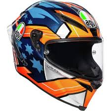 Agv Corsa R Size Chart Agv Corsa R Helmet Miller 2018
