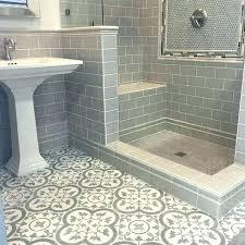 extraordinary shower wall tile shower wall ideas interior design glass tile ideas shower wall and floor
