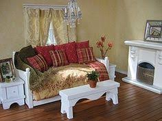 homemade barbie furniture. homemade barbie furniture ideas making doll collect dolls make money with your hobby