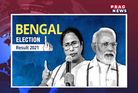 In the seventh phase of the west bengal election 2021, the election commission (ec) wants the election to be held in accordance with the code of conduct. Whgth5q5hjj8bm