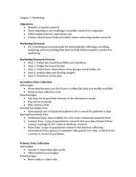 explaining a process essay example directive