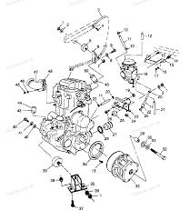Amazing polaris ranger wiring schematic pictures wiring diagram