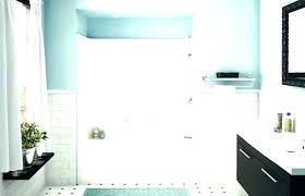 one piece bathtub shower combo tub shower combo units showers bath shower combo unit bathtub shower one piece bathtub shower