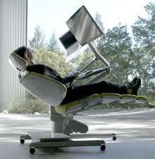 office bed. Altwork Workstation Office Bed