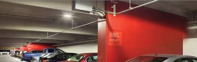 exterior recessed canopy lighting. parking garage and canopy lighting exterior recessed g