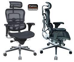 ergonomic office chairs. strikingly design best ergonomic office chairs creative decoration chair d