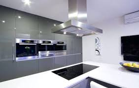 built in kitchen modern kitchen appliances built in microwave and electric black built in kitchen cupboards built in kitchen