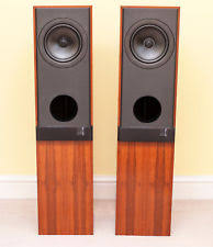 kef q700. kef reference series model 103/4 three-way four drive speakers 200w kef q700