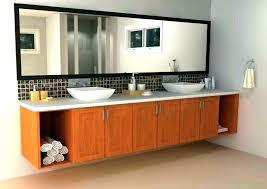 ikea bathroom sink cabinet double vanity cabinets s under unit