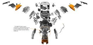 2015 dodge charger srt hellcat drivesrt dodge charger srt hellcat