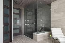 Compact Modern Baby Shower Games Ideas Modern Relaxing Shower Spa Modern  Shower Tile Images