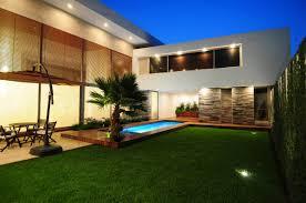 Top Backyard Design Ideas For 2015 Hibernian Home Solutions