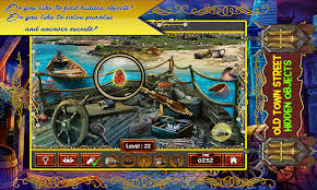 Top hidden object pc games. Amazon Com Hidden Objects Games For Free Appstore For Android