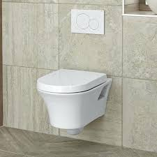 wall mounted toilet wall hung dual flush toilet wall mounted toilet with tank american standard wall mounted toilet
