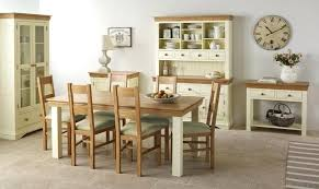 Image Room Sets Country Cottage Dining Room Country Cottage Natural Oak Painted Dining Room Country Dining Room Country Cottage Dining Room Emytuyinfo Country Cottage Dining Room Cottage Dining Table Cottage Collection