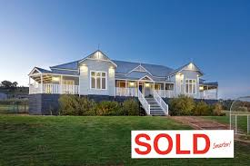 Houses For Sale With Rental Property Prdnationwide Wagga Wagga Real Estate Real Estate Specialists