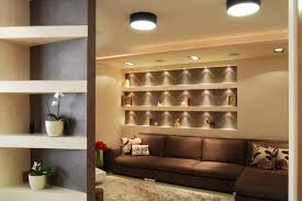 lompier interior group modern living room sacramento by