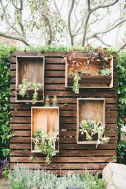 outdoor wall ideas large size of for outdoor walls outdoor wall art wrought iron outside brick outdoor wall ideas delightful outdoor wall art