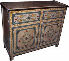 furniture spanish. spanish furniture