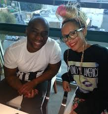 exclusive charlamagne tha god on the breakfast club new tv show in an exclusive interview com radio tv personality charlamagne tha god talks about the growing popularity of power 105 s the