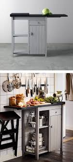 Storage For The Kitchen 17 Best Ideas About Kitchen Storage Units On Pinterest Small