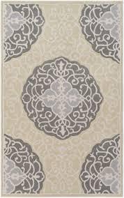 jackson medallion area rug blue medallion area rug traditional oriental medallion area rug persian style mohawk medallion area rug